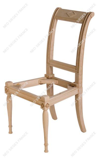 1750_chaises directoire_NéoSiègesFrance