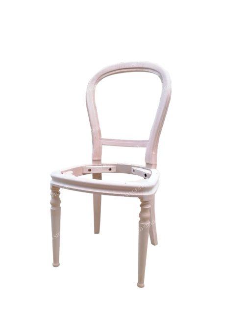 Chaise Julietta